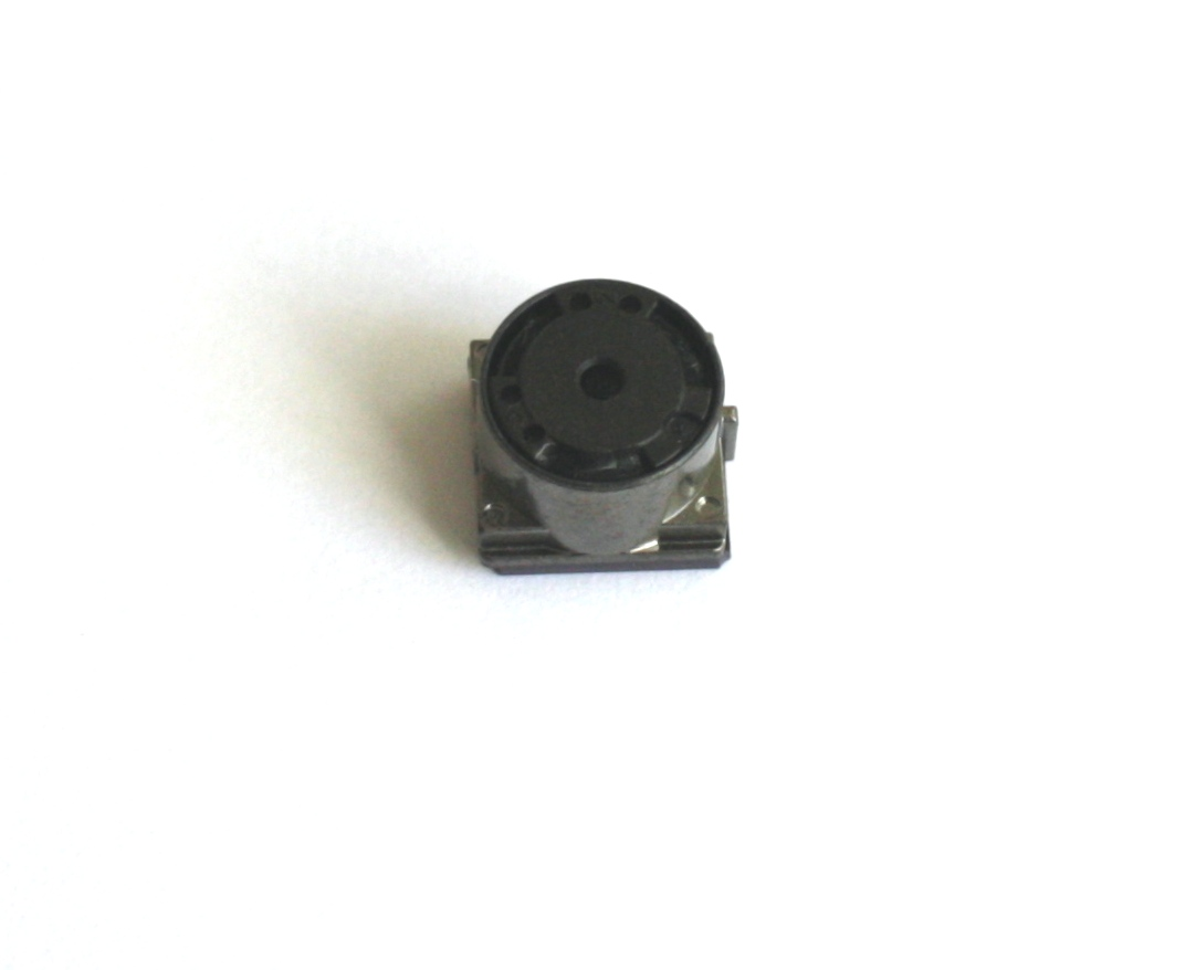 Camera Nokia 6125,6136,6151,7370,E50