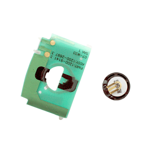 Antenna module+buzzer Sony Ericsson W850