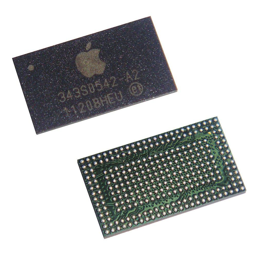 iPad2 IC Power Supply 343S0542-A2