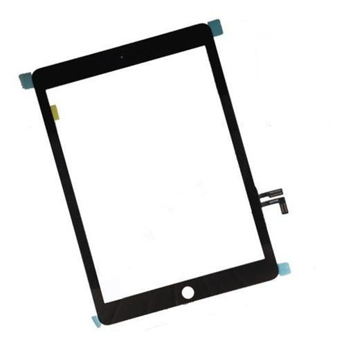 iPad Air (iPad 5),iPad 2017 touchscreen black