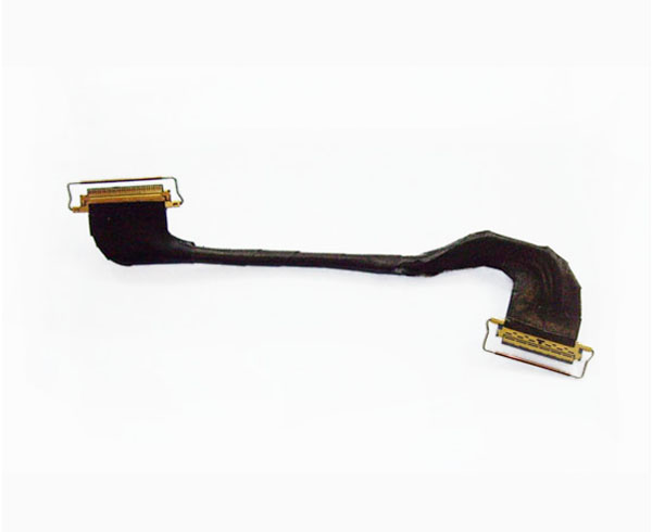 iPad2 LCD flex cable