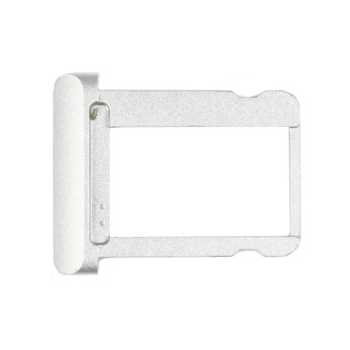 iPad2,iPad3,iPad4 sim holder