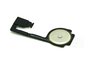 iPhone4G back flex cable