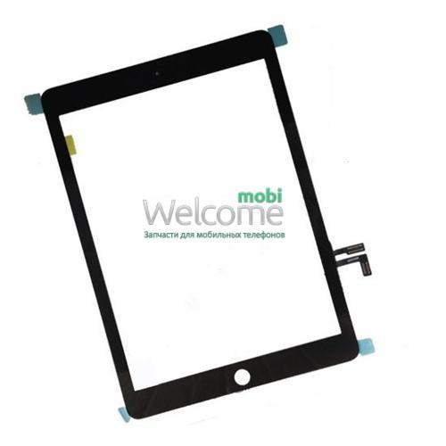 iPad Air (iPad 5),iPad 2017 touchscreen black high copy
