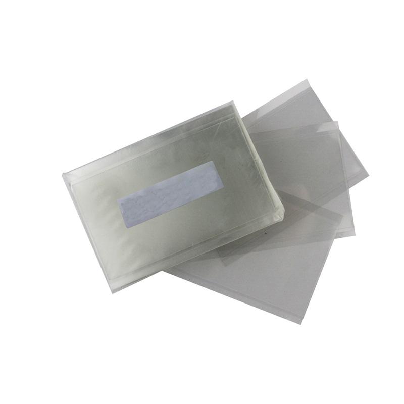OCA пленка Meizu M2 Note для переклейки
