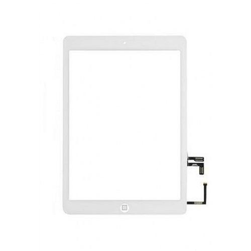 iPad Air (iPad 5),iPad 2017 touchscreen white high copy