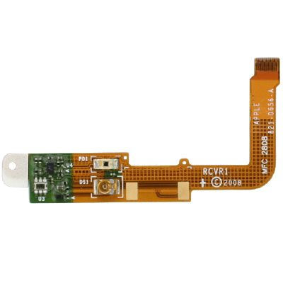 iPhone3G light sensor flex cable