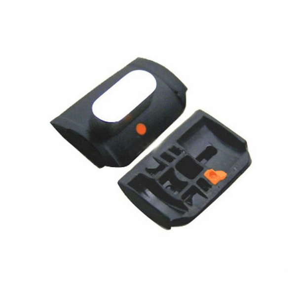 iPhone3G mute button black
