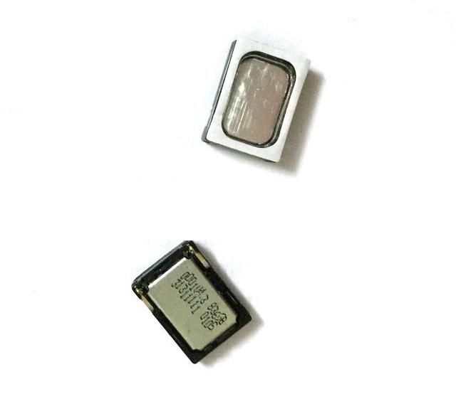 Buzzer Lenovo A5000,A516,A630,A706,A820,A830,S660,S720,S820