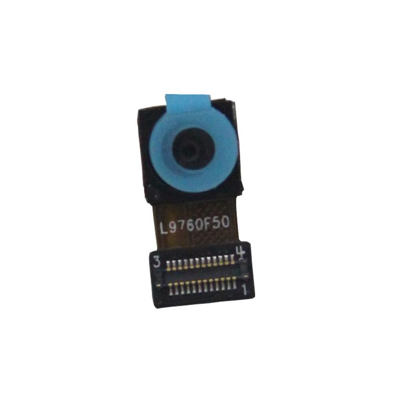 Camera Lenovo S860  (front)