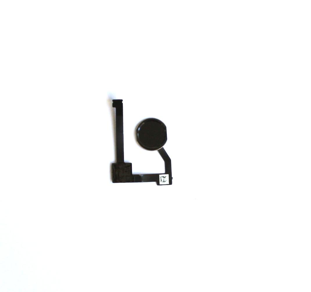 iPad Air 2,iPad Pro 12.9,iPad mini flat cable inside home + sensor outside (black)