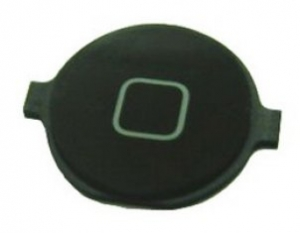 iPhone3GS home button black high copy