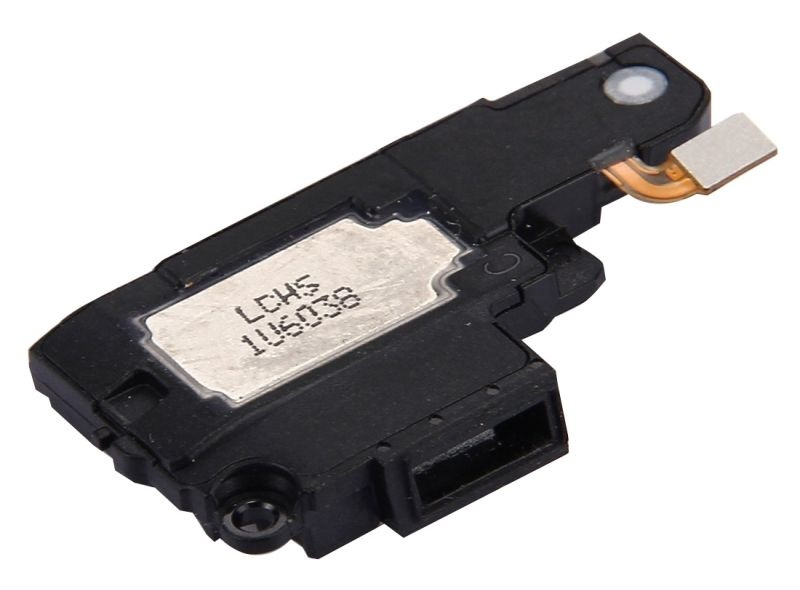 Buzzer Huawei Nova Dual Sim (CAN-L11) with frame