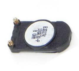 Buzzer LG E610,E612,E615,E450,E455,P705